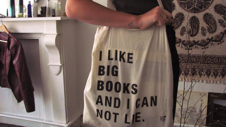 9 reusable bag