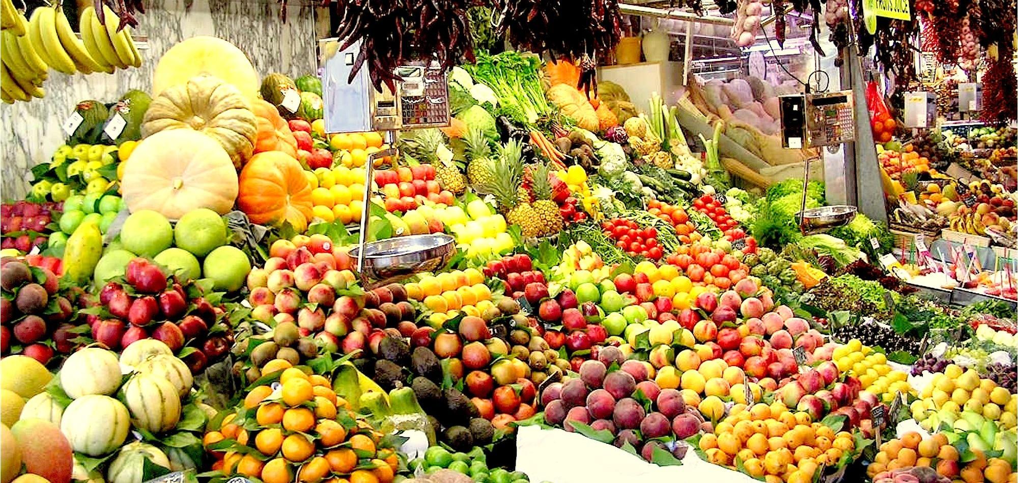 farmers-market-532943