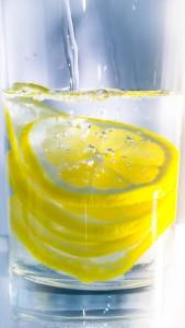 17 lemonwater-686917